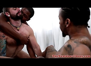 cumshot,black,interracial,amateur,threesome,ebony,interacial,gay,muscle,ripped,hunk,jock,rimjob,gaysex,spitroast,gay Black jocks...