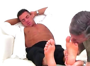 Gay,braden charron,gay,men,socks,foot fetish,gay muscled,gay porn,gay mature I Worship Braden...