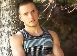 Gay,Gay Outdoor,Gay Muscled,Gay Masturbation Solo,gay,outdoor,solo masturbation,muscled,underwear,young men,smooth Zack Norris