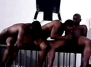 Gay,Gay Black,Gay Threesome,Gay Hunk,gay,threesome,hunk,doggy style,black,blowjob,big black cock,gay fuck gay,gay porn Black Thugs...