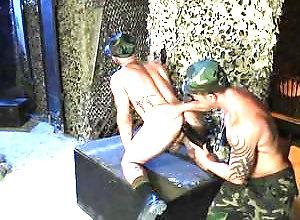 Gay,Gay Pornstar,Gay Muscled,Gay Fetish,Gay Uniform,Gay Military,fisting,buttplay,sex toys,uniform sex,tattoo,military,muscle men,fetish,men,gay porn,pornstars Enlist Your Fist,...