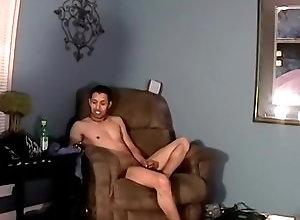 Gay,Gay Amateur,nimrod,young men,gay,blowjob,gay fuck gay,gay porn,gay amateur Flip Flop Fucking...