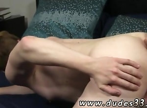 hardcore;gay-porn;dude;anal;gay;blowjob;college;twink;gay-sex,Blowjob;Gay;Chubby Video sex porn...