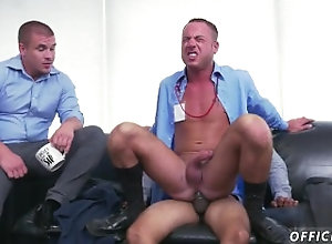 gay;gay-sex;gay-porn;blowjob;straight;3some;anal;group,Daddy;Gay;College Pics or young...