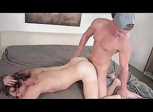 sex,sexy,gay,gay Jovencitos