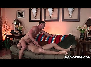 cumshot,tattoos,gay,underwear,sixty-nine,muscular,rimming,gay Muscular gay men...