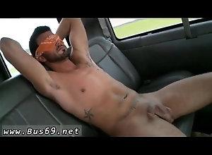 gaysex,gayporn,gay-straight,gay-outdoor,gay-public,gay-reality,gay-money,gay-bus,gay-baitbus,gay Kyler moss movie...