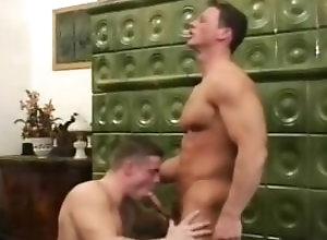Gay,Gay Muscled,Gay Kissing,gay,men,kissing,muscled,blowjob,gay porn Nasty Gay Blowjob