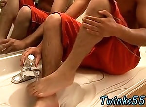 uncut;brown-hair;gayporn;tattoo;solo;gay;cum-jerking-off;masturbation;gaysex;short-hair;young-men;toe-sucking;foot-fetish;natural,Twink;Solo Male;Gay Hot twink scene...