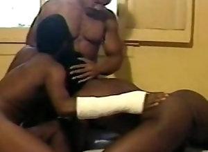 Gay,Gay Kissing,Gay Black,Gay Threesome,Gay Muscled,gay,threesome,kissing,black,muscled,blowjob,young men,hairy,gay porn Latino Gay Bears...