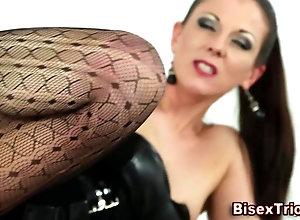 anal,facial,fetish,hunk Bdsm bisex hunk...