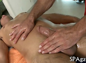 blowjob,hardcore,gay,massage Hairy bear...