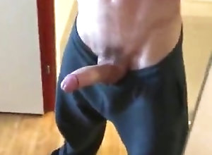 solo;jerk-off;cum;young,Solo Male;Gay;Cumshot SOLO JERKING OFF
