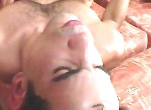 pornhub;gay;jocks;soccer;uniform;threesome;european;ass-fingering;cock-sucking;ass-eating;athletic;bareback;riding;fuck-train;cum-on-back;brunette;latino;hunk,Gay,Angel Castil;Eli Carreras BARE BRAZILIAN...