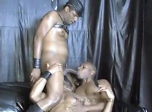 big-dick;big-ass,Black;Gay macks stuff