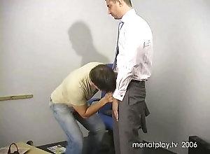 porn,gay,foot,feet,pies,solo-boy,jerking-off,ejecutivo,men-at-play,trajeado,gay Calza grande...