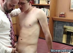 anal,bareback,hardcore,bear mormon bishop...