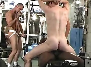 Gay,Gay Muscled,Gay Threesome,Gay Black,Gay Interracial sex,gay,muscled,threesome,black,interracial,gym,blowjob,gay fuck gay,gay porn,men Gay Interracial...