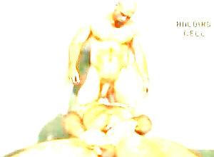 Gay,Gay Bear,Gay Muscled,Gay Daddy,Gay Blowjob,gay,bear,daddies,muscled,blowjob,faced down,rimming,men,gay porn,tattoo Hairy Men Fucking