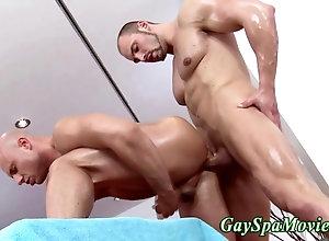 hardcore,hunk,masturbation,muscle muscly straighty...
