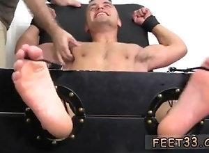 fetish;gay;gay-sex;gay-porn;feet;foot;toe,Bareback;Fetish;Gay;Feet Fuck movie only...