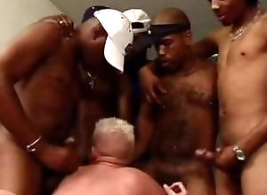 Gay,Gay Black,Gay Interracial sex,Gay Blowjob,Gay Orgy,gay,black,interracial,orgy,group sex,blowjob,rimming,socks,bedroom,gay porn,young men Dante Nasty...