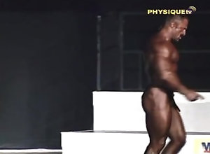 bodybuilder;muscle,Muscle;Gay English GP 2000