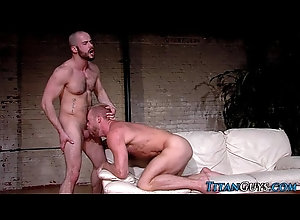 anal,cumshot,hardcore,blowjob,handjob,deepthroat,masturbation,bigcock,analsex,gay,muscle,stud,hd,hunk,gaysex,gay Throating muscly...