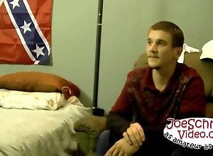 blowjob,sucking Straight dude has...