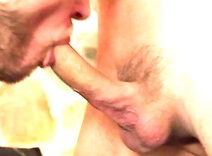Gay,Gay Hunk,Drill My Hole,gay,hunk,young men,blowjob,doggy style,riding,gay fuck gay,gay porn Sex Lies and...