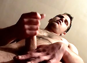 Gay,Gay Masturbation,Gay Fetish,Gay Pissing,cooper reeves,welsey kincaid,ivan paynter,pissing,masturbation,large dick,average dick,young men,cum jerking off,american,gay,fetish Piss Lube For...