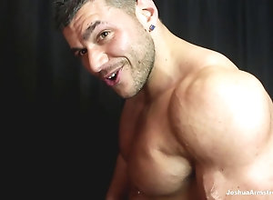 webcam,fetish,hunk,muscle,worship Straight Cocky...
