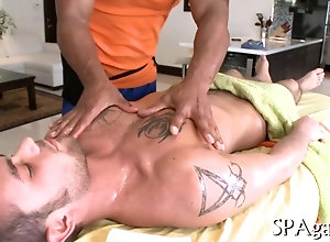 blowjob,hardcore,sucking,black,gay,grope,massage,oil,tattoo,stud bloke is so...