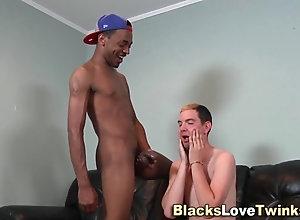 cumshot,hardcore,facial,masturbation Guy takes big...