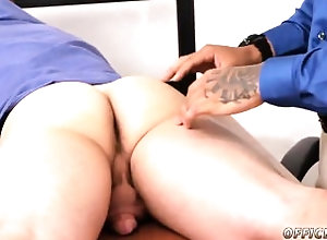 gay;gay-sex;gay-porn;blowjob;straight;3some;anal;group,Gay;College;Amateur Download free gay...