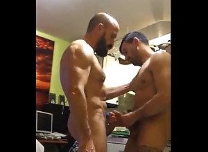 cumshot,gay,mas,gay-masturbation,gay corrida en mi rabo