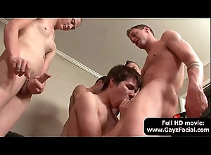 anal,cumshot,sperm,facial,ass,fuck,threesome,gangbang,oral,bukkake,gay,twinks,bareback,studs,cumfacial,gay-sex,gay-party,gay-porn,black-gay,bukkake-boys,Gay Bukkake Boys -...