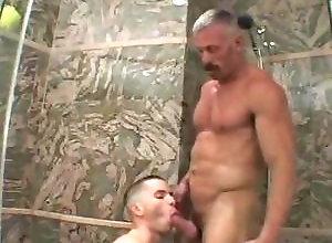Gay,Gay Muscled,Gay Blowjob,Gay Daddy,Gay Bath/Shower,gay,daddy,young men,shower,blowjob,muscled,Toys,gay porn Cute Twink...