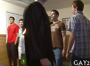 blowjob,hardcore,public,sucking,college,gay,oral,party,wanking,hazing Frat boys haze...