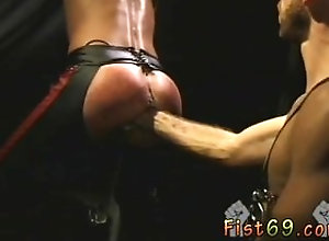 fetish;anal-sex;big-cock;kissing;fist;gay-porn;buttplay;gay-sex;gay,Euro;Gay;College Fisting twin boys...