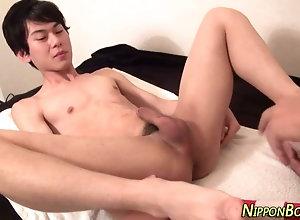 anal,cumshot,masturbation,rimjob japanese twinks...