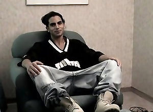 Gay,anthony,solo,masturbation,foot fetish,young men,in the bedroom,european,gay,jeans First Time On Cam...