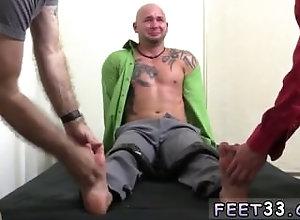 fetish;gay;gay-sex;gay-porn;feet;foot;toe,Fetish;Gay;College Teen boy emo gay...