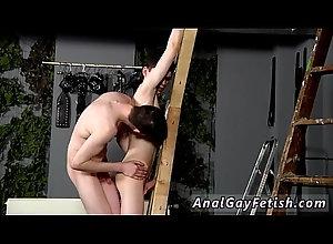 twinks,gaysex,gayporn,gay-anal,gay-porn,gay-masturbation,gay-fetish,gay-brownhair,gay-spank,gay Free bondage boys...