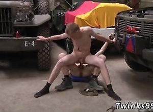 fucking;facial;gay;anal;gayporn;uncut;gaysex;brown-hair;twink;kissing;uniform;deep-throat;rimming;large-dick,Euro;Twink;Gay Gay men strip...