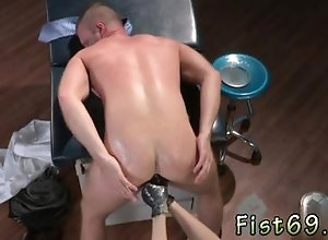 rubber;oral-sex;gay-sex;kissing;fisting;fetish;gay;hairy;buttplay,Fetish;Gay;Reality Boy fisted all...