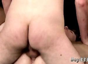 brown-hair;masturbation;anal;gaysex;kissing;gayporn;oral-sex;gay;trimmed,Euro;Gay;College Uncle sleeping...