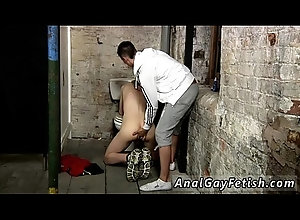 gay,gaysex,gayporn,gay-toys,gay-bondage,gay-fetish,gay-brownhair,gay-blackhair,gay-shorthair,gay Fetish spanking...