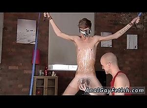 gay,twinks,gaysex,gay-blowjob,gay-porn,gay-trimmed,gay-masturbation,gay-bondage,gay-fetish,gay Emo boys hays...