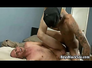 anal,black,hardcore,interracial,ass,blowjob,fuck,oral,gay,twink,stud,bareback,big-cock,black-cock,black-thugs,gay Amateur black...